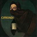 La commedia umana nell arte di Antonio Cifrondi