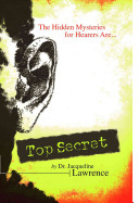 Top Secret : the great prophets of the past...