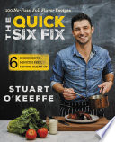 The Quick Six Fix
