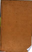 konomisch technologische Encyklop  die  oder allgemeines System der Staats   Stadt   Haus  und Landwirthschaft  und der Kunst Geschichte