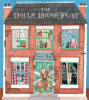 The Dolls  House Fairy