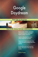 Google Daydream Processes Of Our Organization? Is The