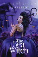 Book The Sea Witch