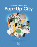 Pop Up City