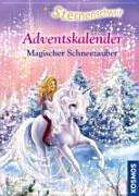 Sternenschweif Adventskalender Magischer Schneezauber