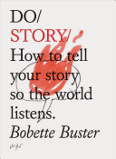 Do Story Book PDF