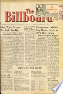 Oct 12, 1959
