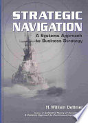 Strategic Navigation
