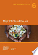 Disease Control Priorities Third Edition Volume 6