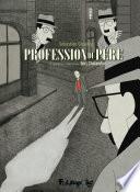 Profession Du P Re