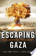 Escaping Gaza