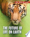The Future Of Life On Earth book