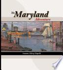 Maryland Adventure
