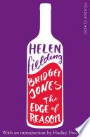 Bridget Jones  The Edge of Reason