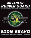 Advanced Rubber Guard