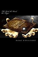 The Book  the Wand  the Magic Book PDF