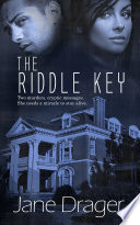 The Riddle Key