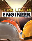Think Like an Engineer To Rocket Ships But What Do