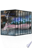 Seven Out of this World Teen Novels