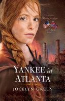 download ebook yankee in atlanta pdf epub