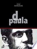 D.Paula