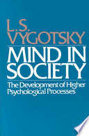 Mind In Society book