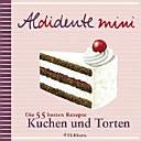 Aldidente mini  Kuchen und Torten