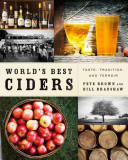 World s Best Ciders