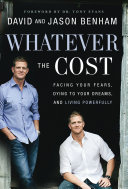 download ebook whatever the cost pdf epub