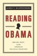 download ebook reading obama pdf epub