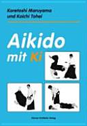 Aikidō mit Ki