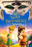 Disney Fairies  Tinker Bell and the Legend of the NeverBeast  The Chapter Book