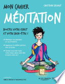 50 Cartes De Yoga Pour La Future Maman : 50 Postures Et Méditations par Christiane BEAUGÉ