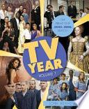TV Year