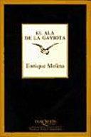 El Ala De LA Gaviota