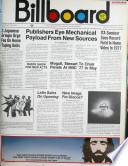 16 april 1977