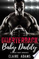Quarterback Baby Daddy Book PDF