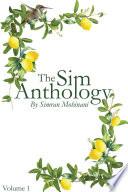 The Sim Anthology Volume I