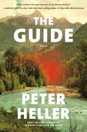 The Guide: A Novel