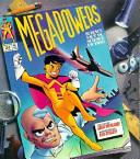 Megapowers