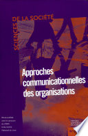 Appr Communicat Des Organisati