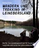 Wandern und Trekking im Leinebergland