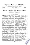Abr 1918