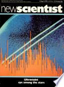 Apr 12, 1979