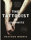 The Tattooist of Auschwitz Woman He Loved Lale Sokolov Is Well Dressed
