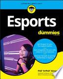 Esports For Dummies