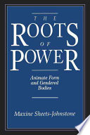 The Roots of Power