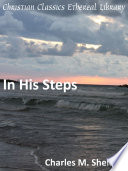 In His Steps : ...