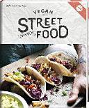 eat this    Vegan Street Food