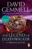 download ebook the legend of deathwalker pdf epub